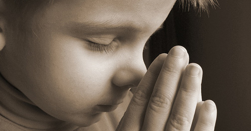 child praying.jpg