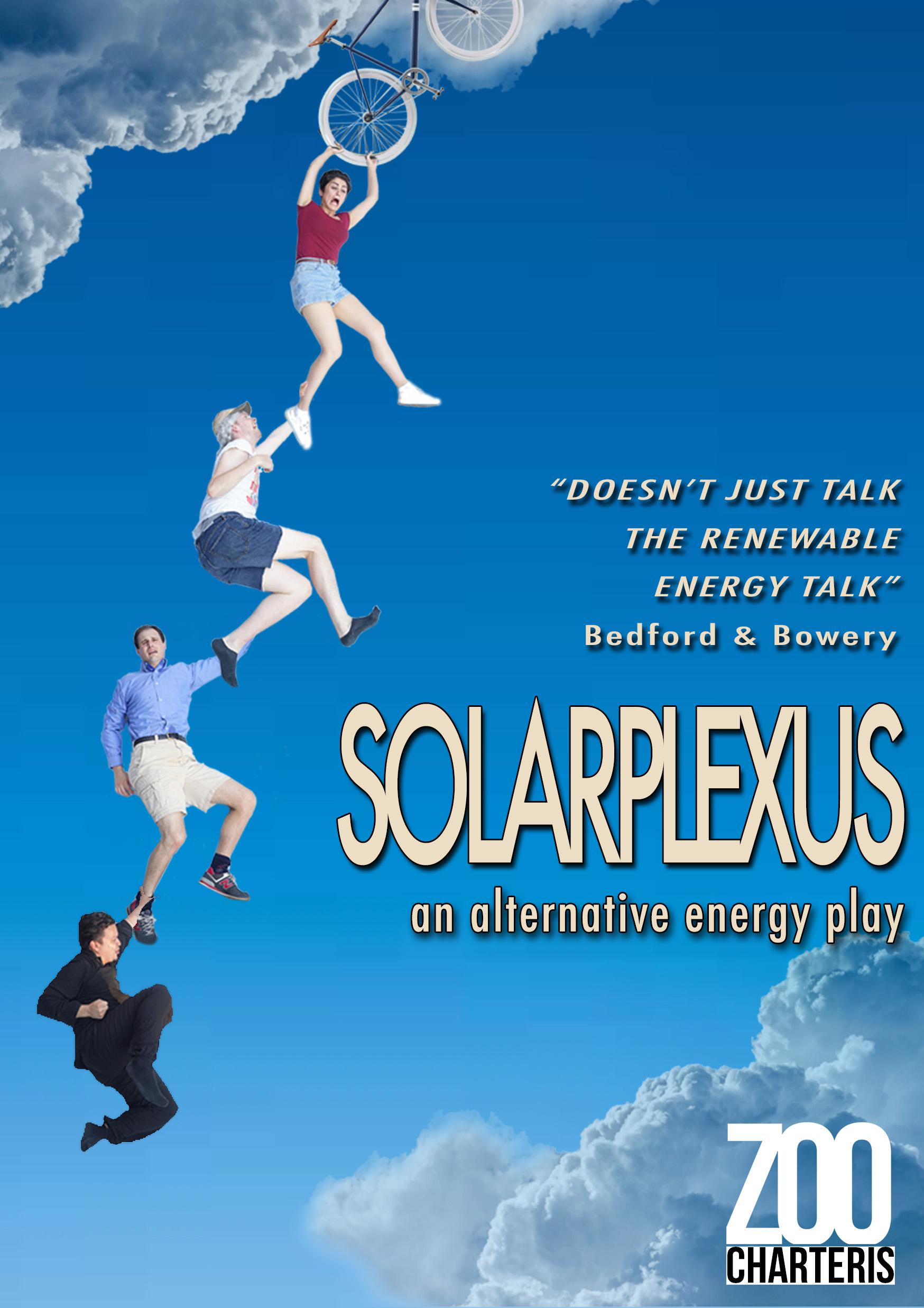 solarplexus flyer.jpg