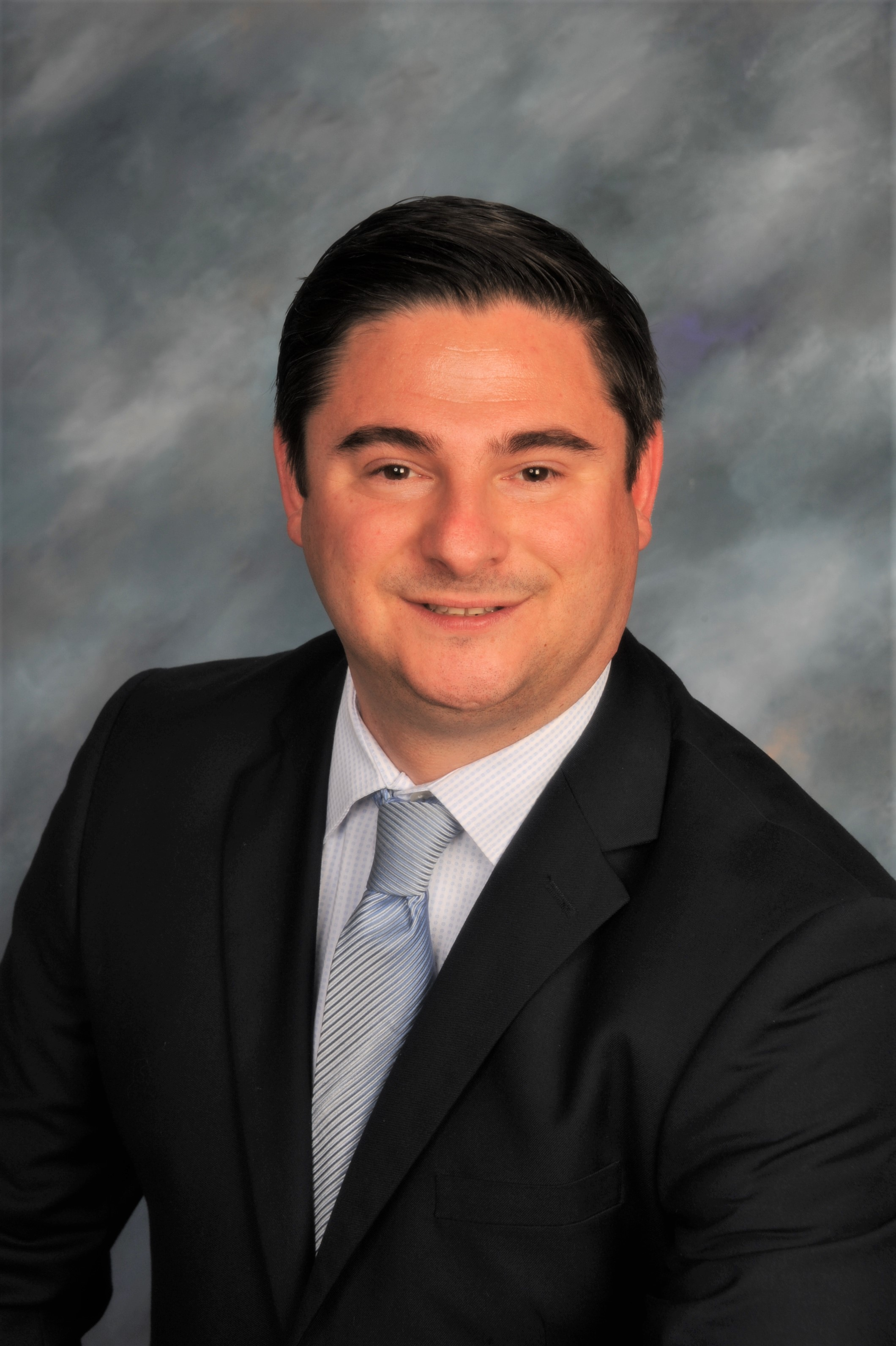 Chris Morse - Chris specializes in finding the best insurance solutions for his clients. With an extensive background in multiple facets of the insurance trade, he ensures his client's risk costs are managed effectively and affordably.