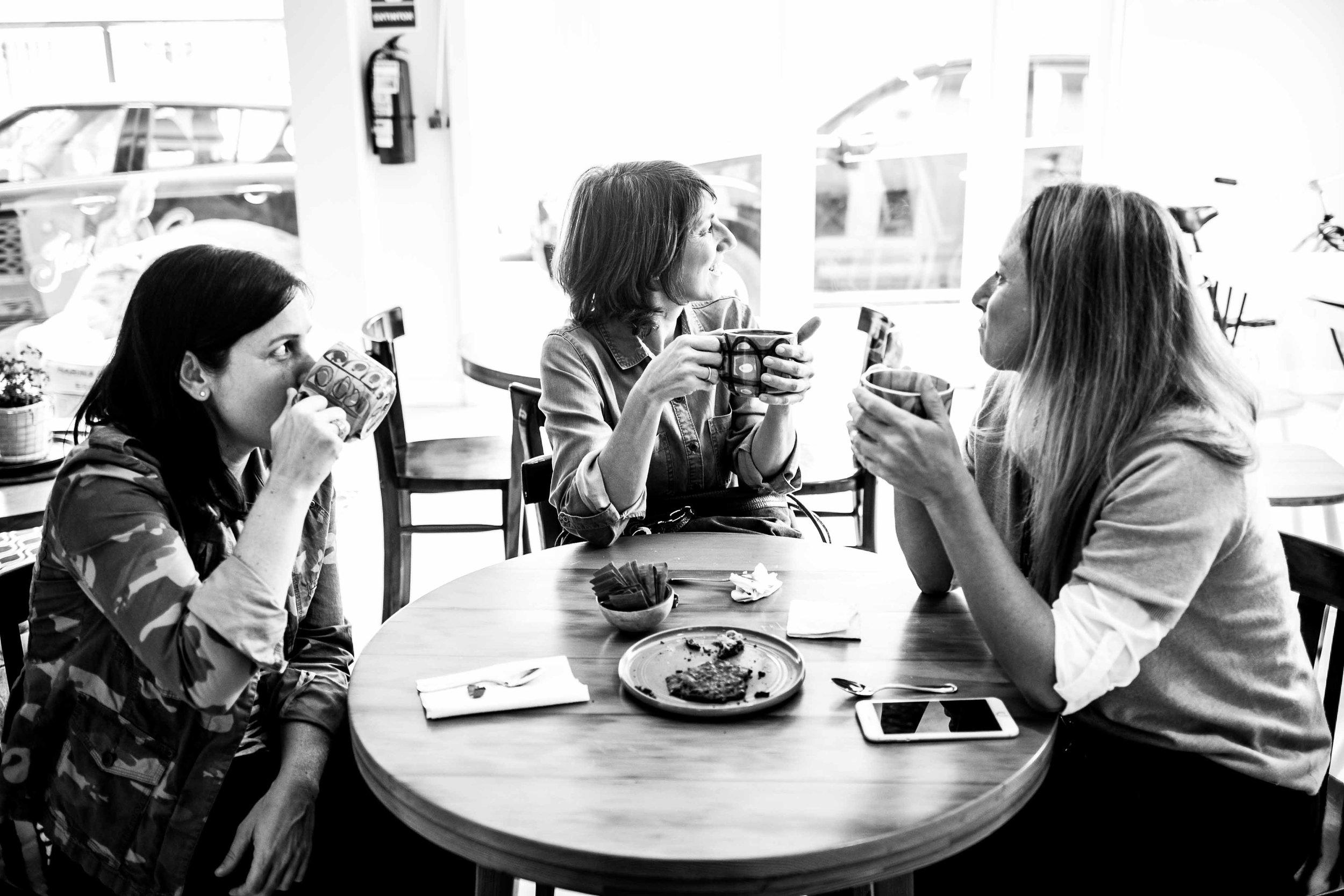 café zanesco.JPG
