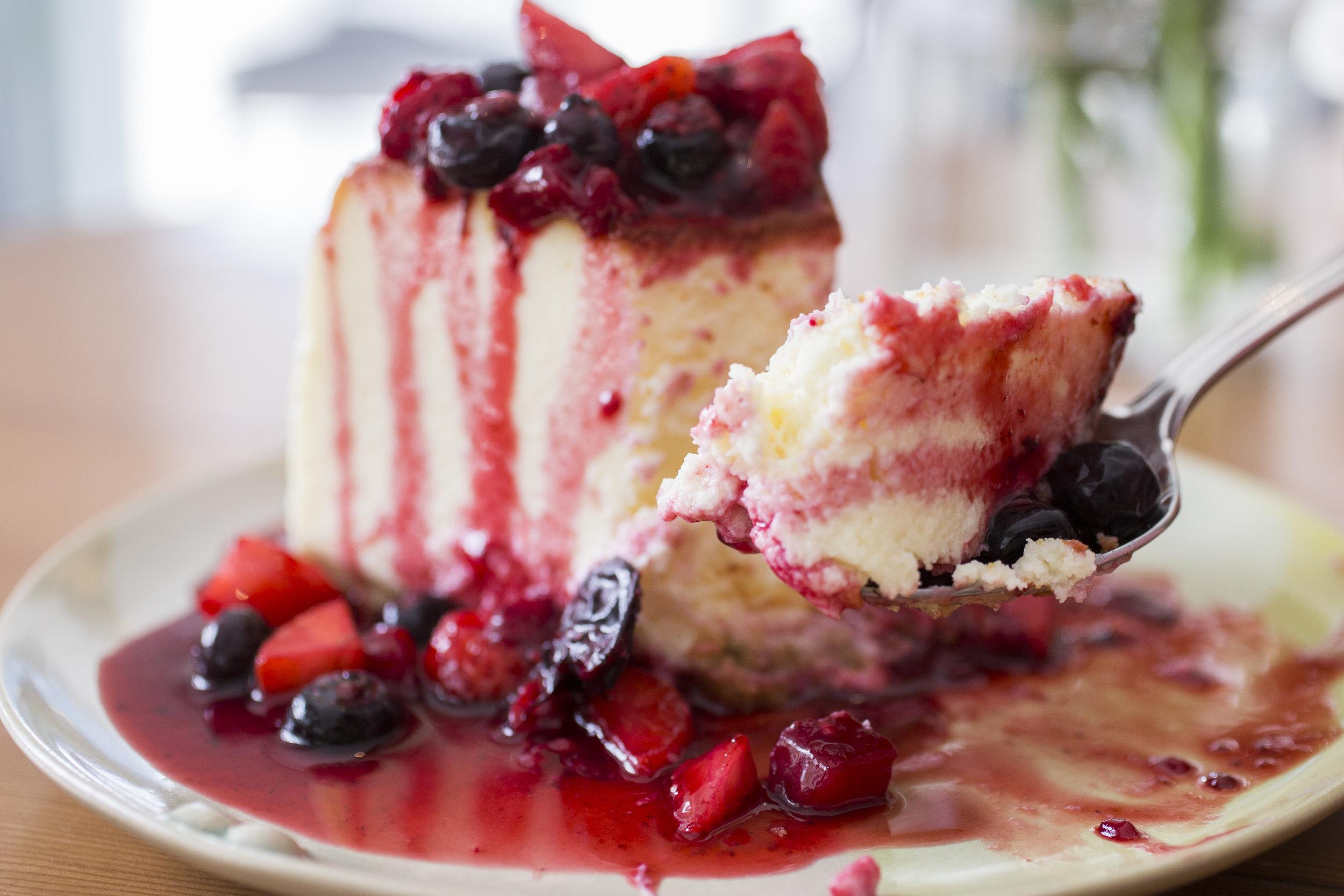 New York Cheesecake 11.jpg