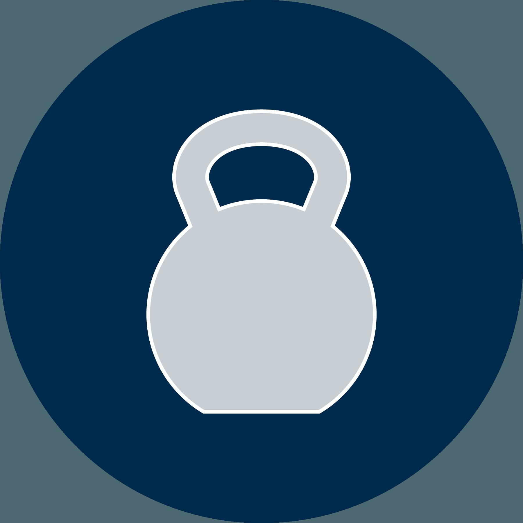 IndividualAthlete -