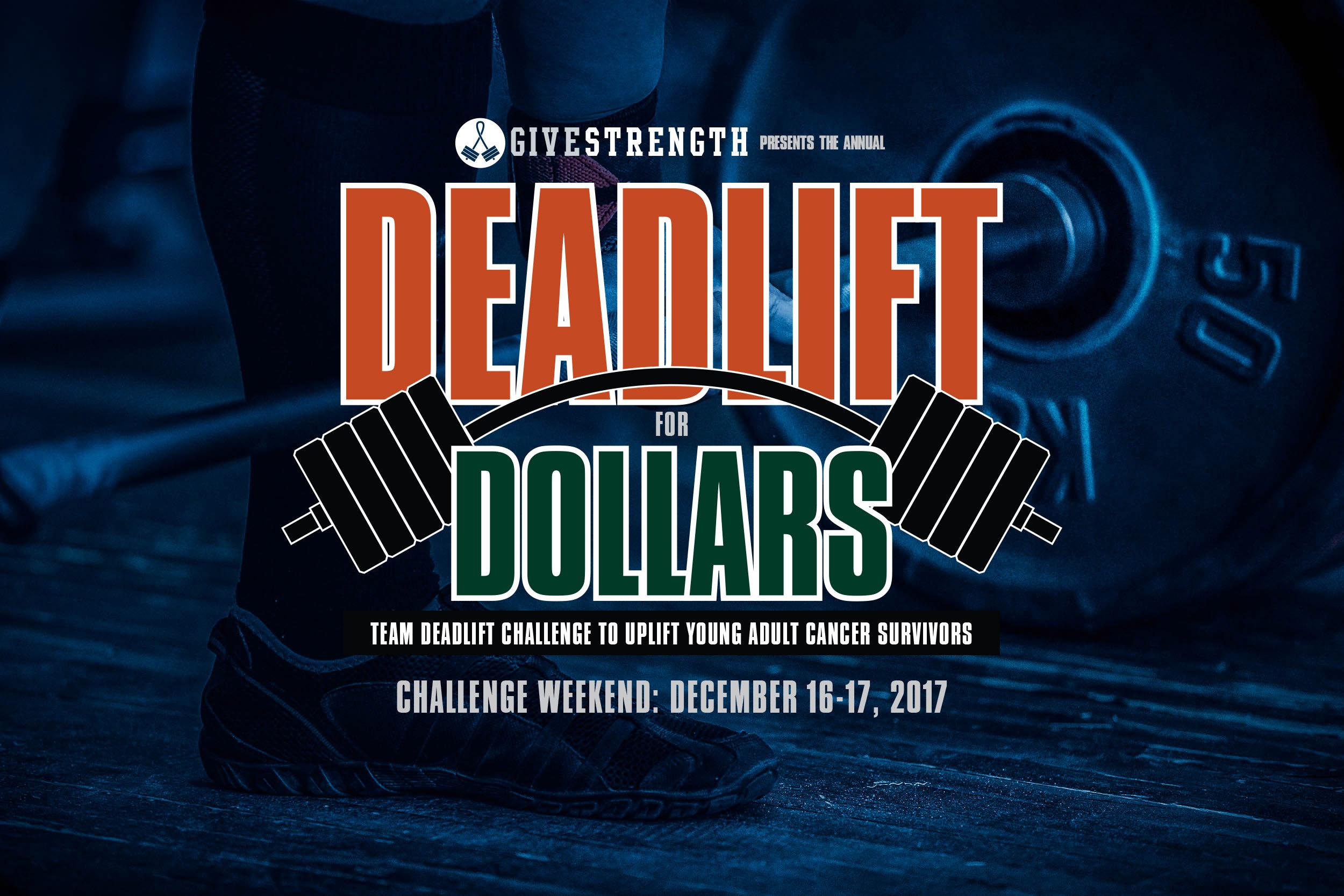 Deadlift For Dollars Facebook thumbnail.jpg