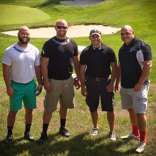 2017 Golf For Balls_r.jpg