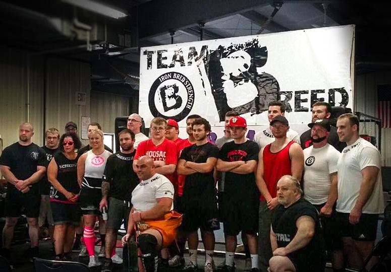 Team breed (contest photo)_r.jpg