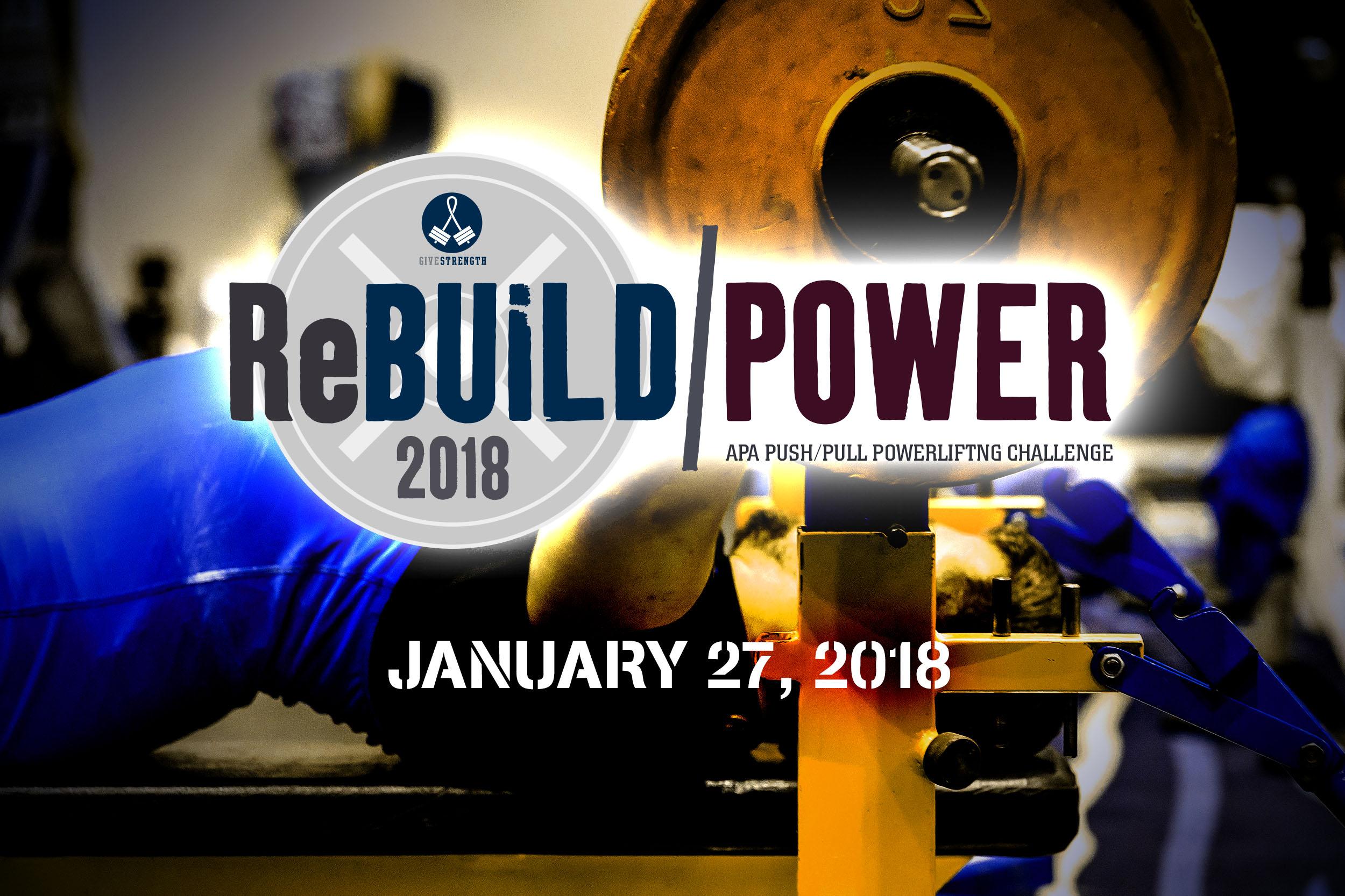 ReBUILD Power Event Thumb.jpg