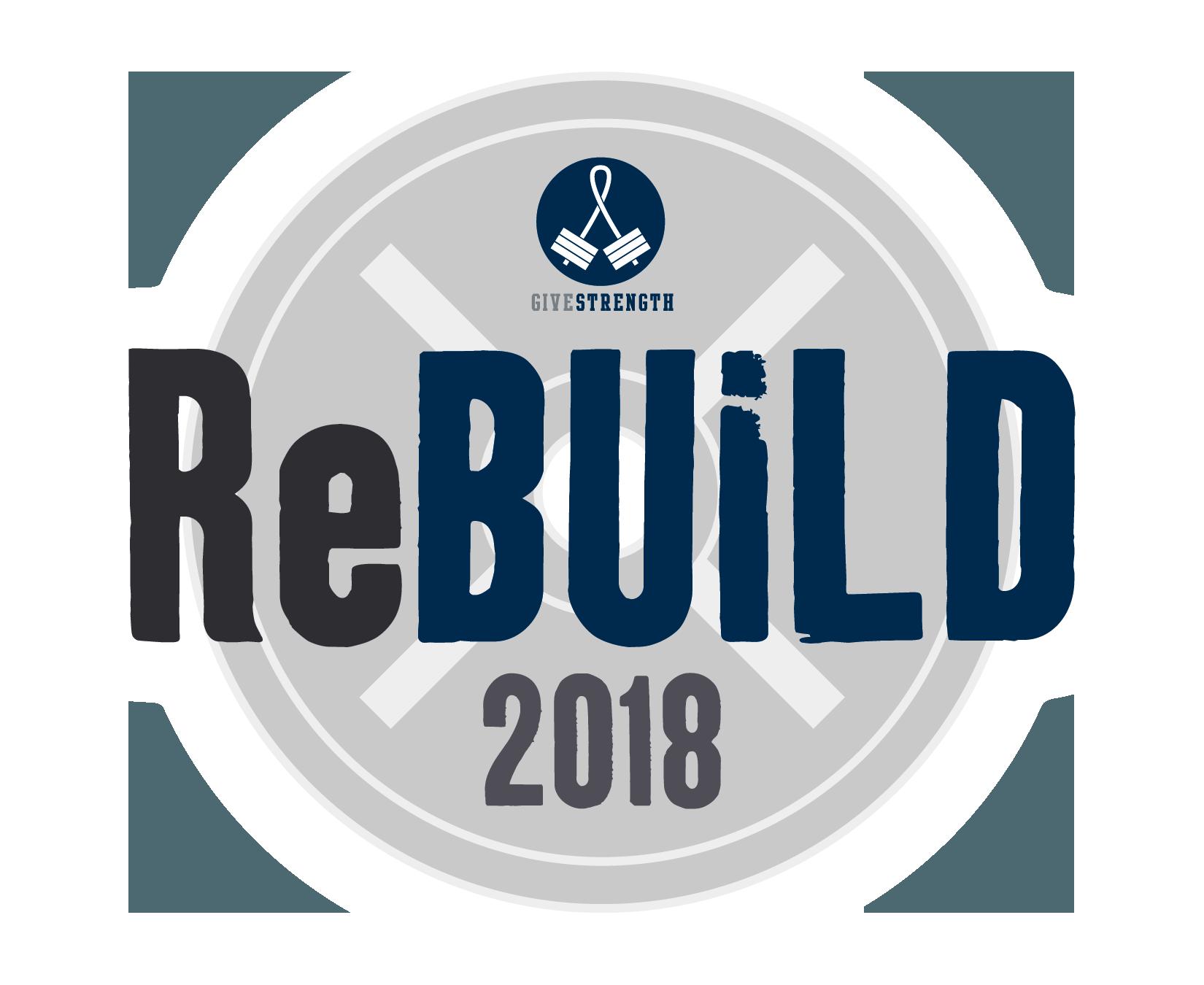 ReBUILD 2018 logo w-glow.png