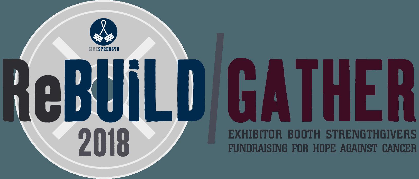 ReBUILD GATHER Srengthgivers Logo.png