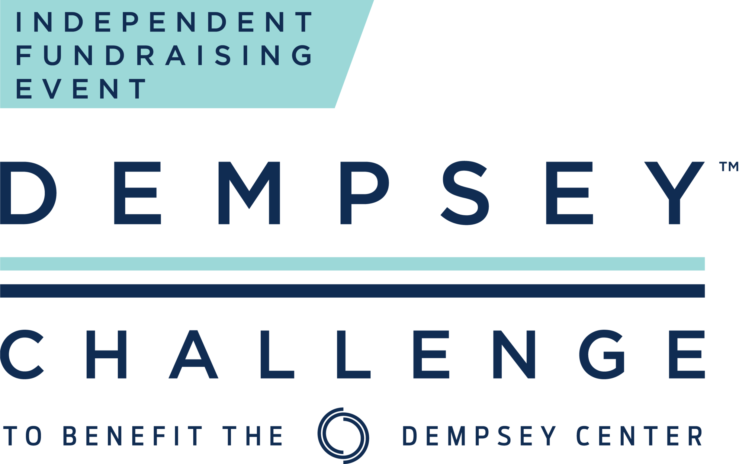 DempseyChallenge_IFE_Color.png