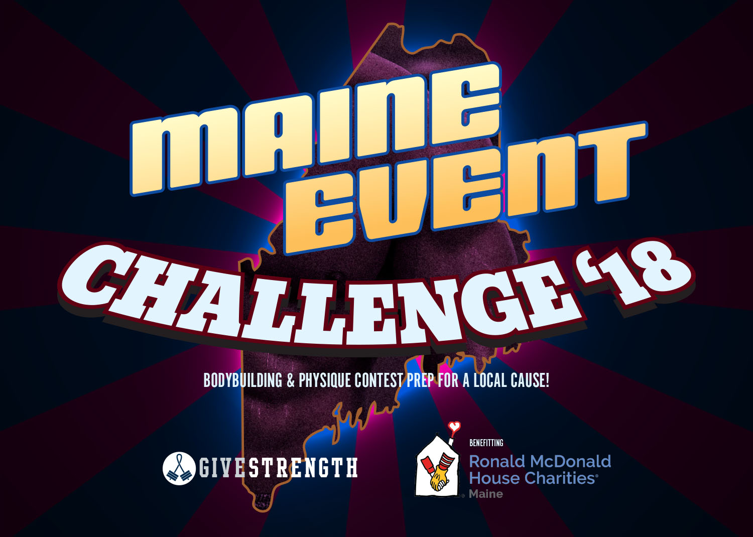 18-2023_MaineEventChallenge_Website_coverimage.jpg