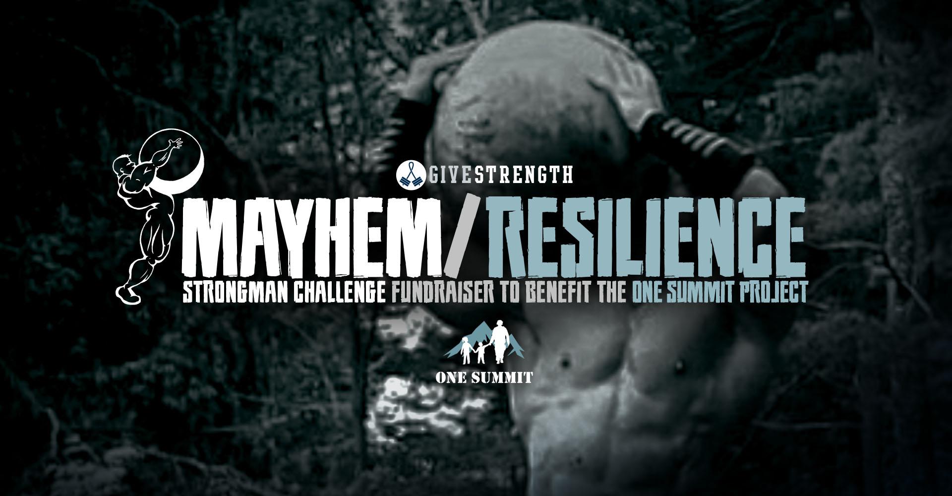 18-2030_Mayhem Resilience Facebook Thumb.jpg