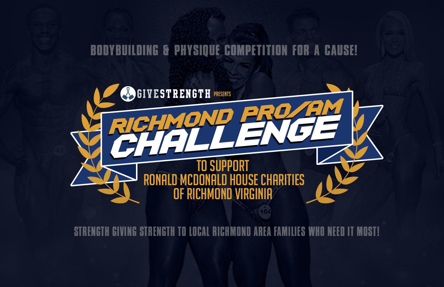 Richmond Pro Am Social Media Banner.jpg