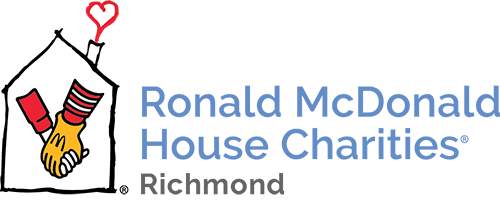 new-RMHC-logo-500.png