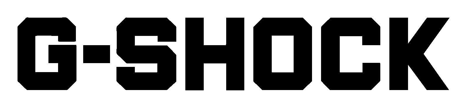 Created original sound design elements for G-Shock Gravitymaster promo.