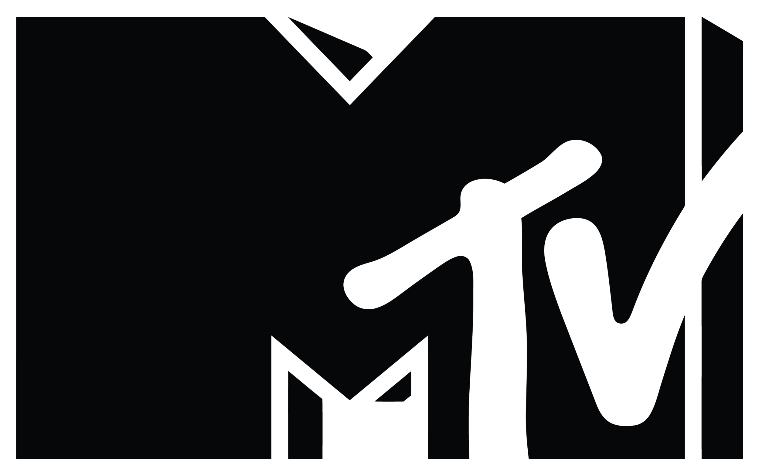 Wrote original music for MTV's hit show, The Challenge: War of the Worlds.