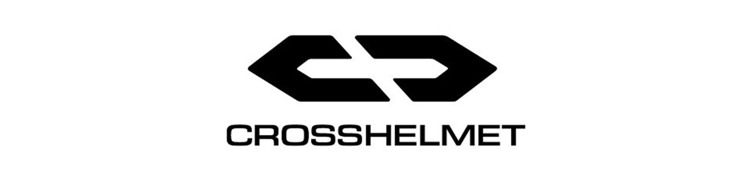 Developed original sound design for Cross Helmet promotional video.