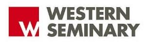 440px-Western_Seminary_Institutional_Logo_2012.jpg