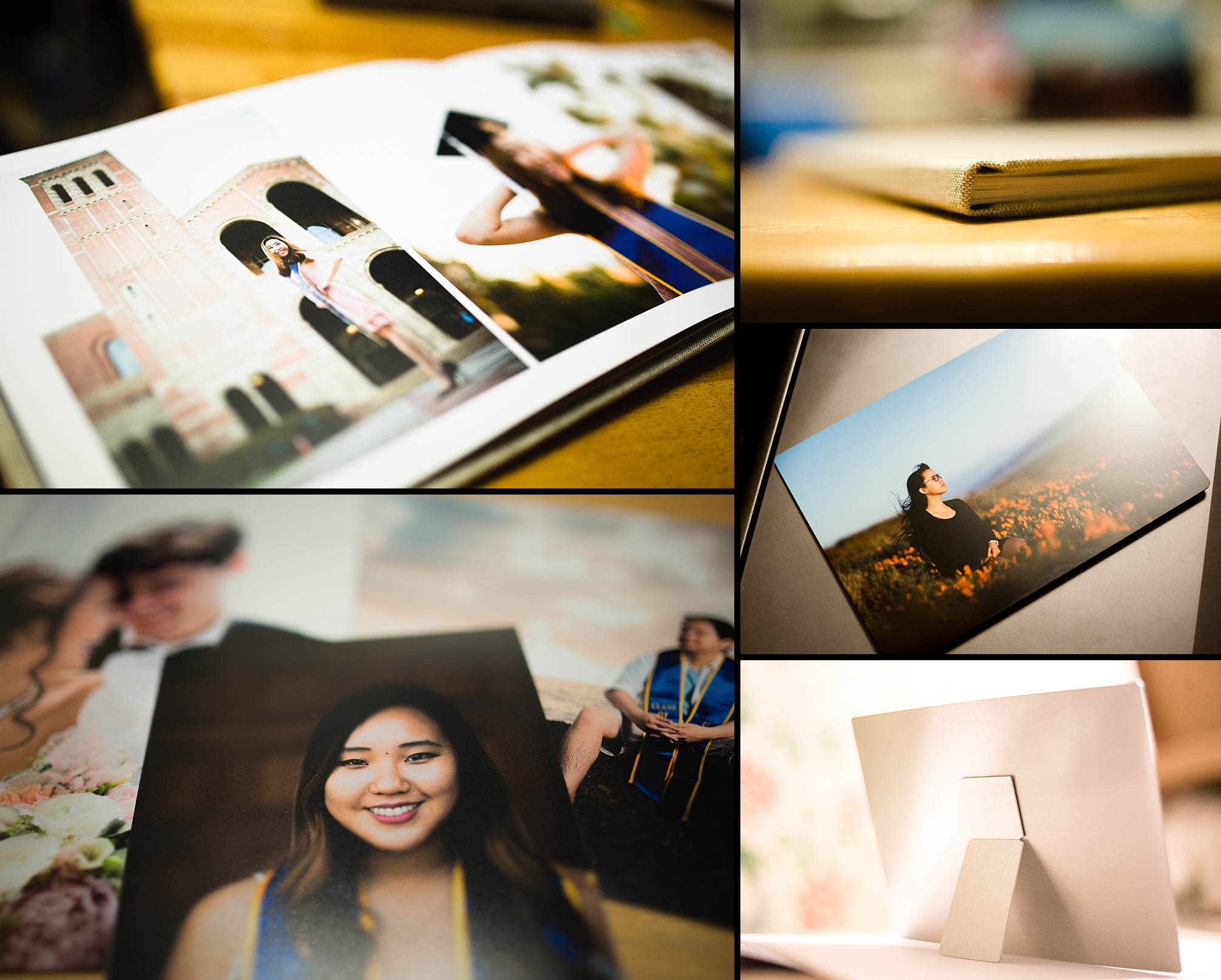 Nick Lie Photography - Print Products.jpg