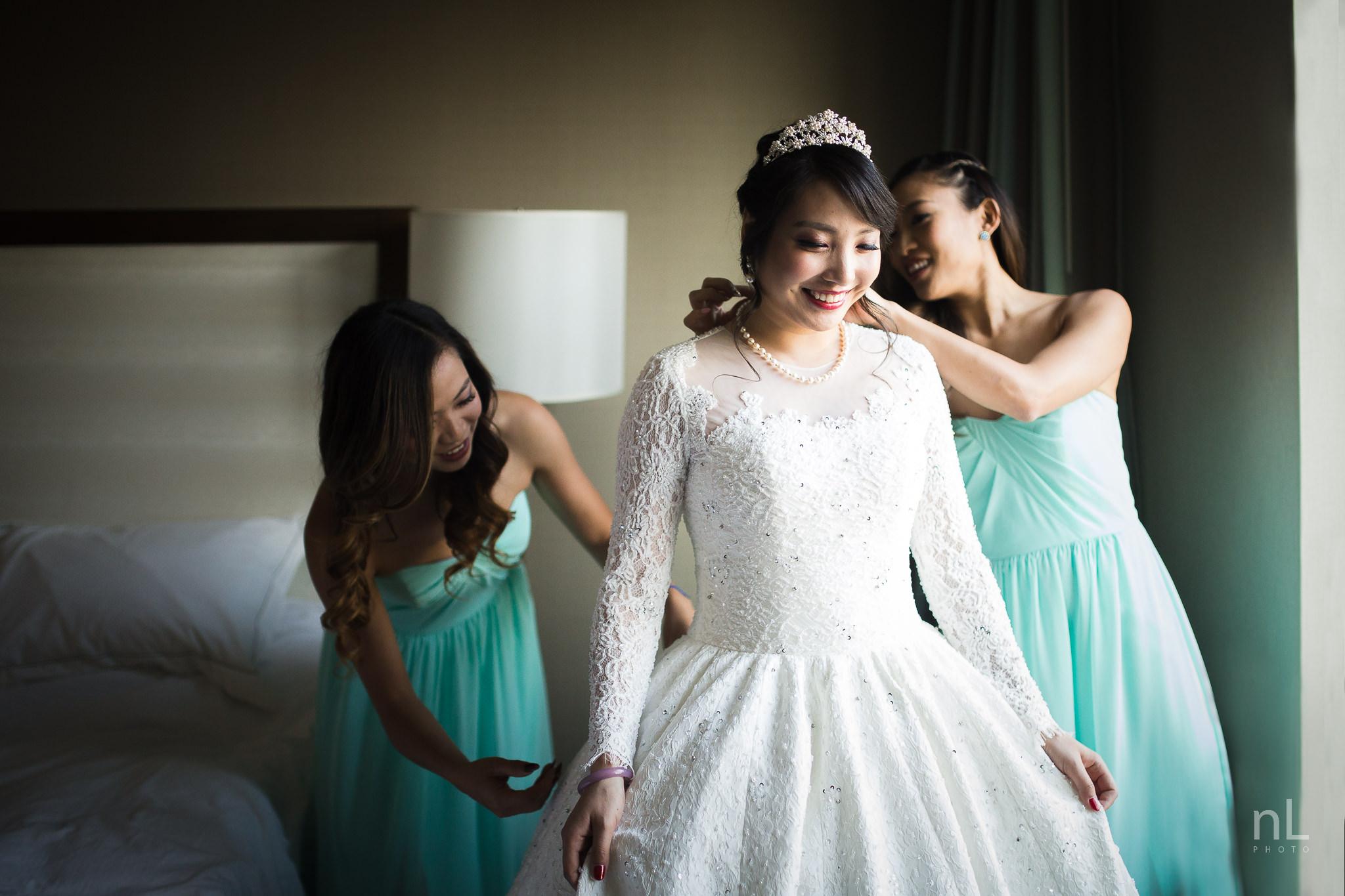 nick-lie-photography-los-angeles-wedding-photographer-7.jpg