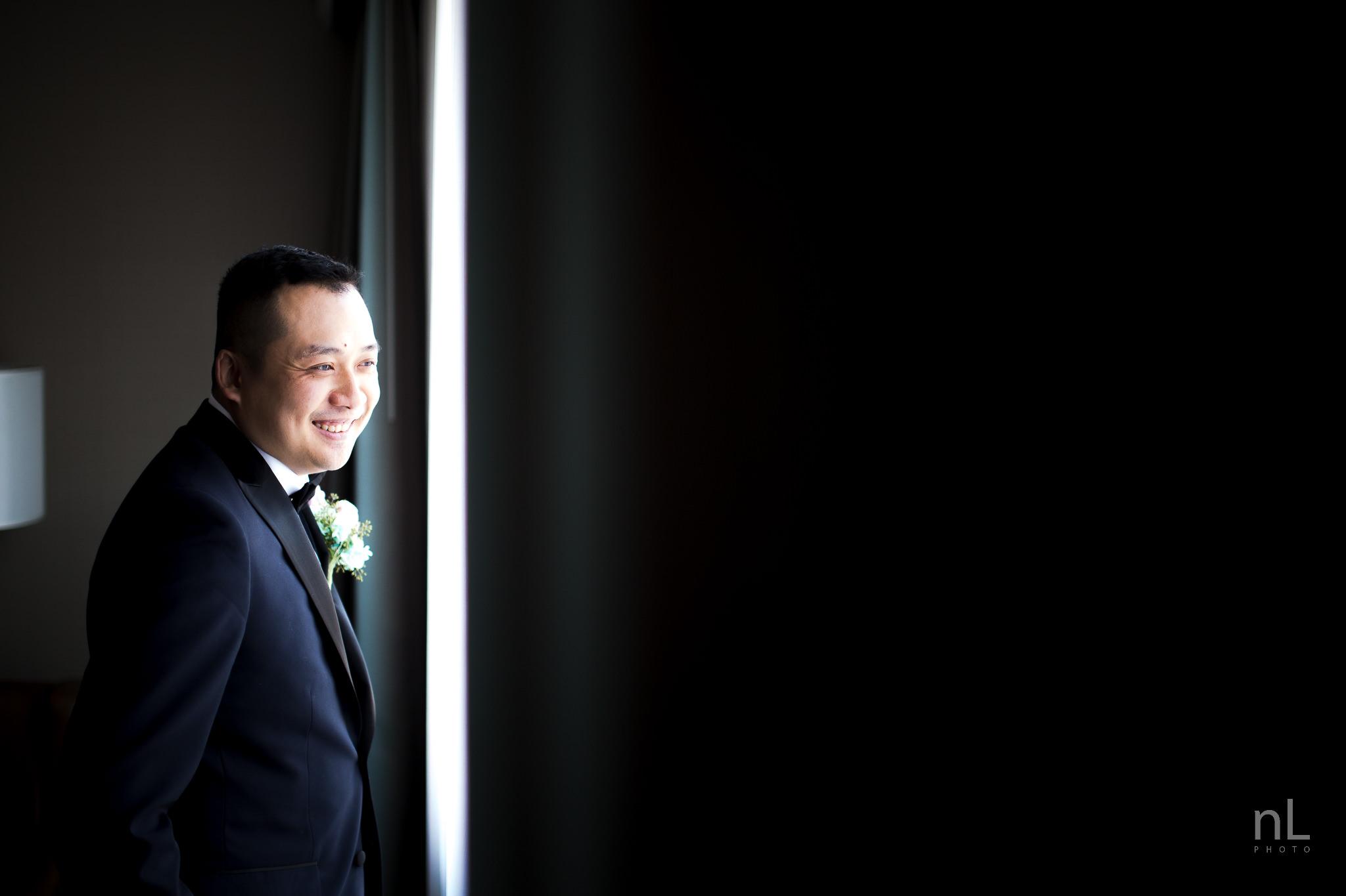 nick-lie-photography-los-angeles-wedding-photographer-5.jpg