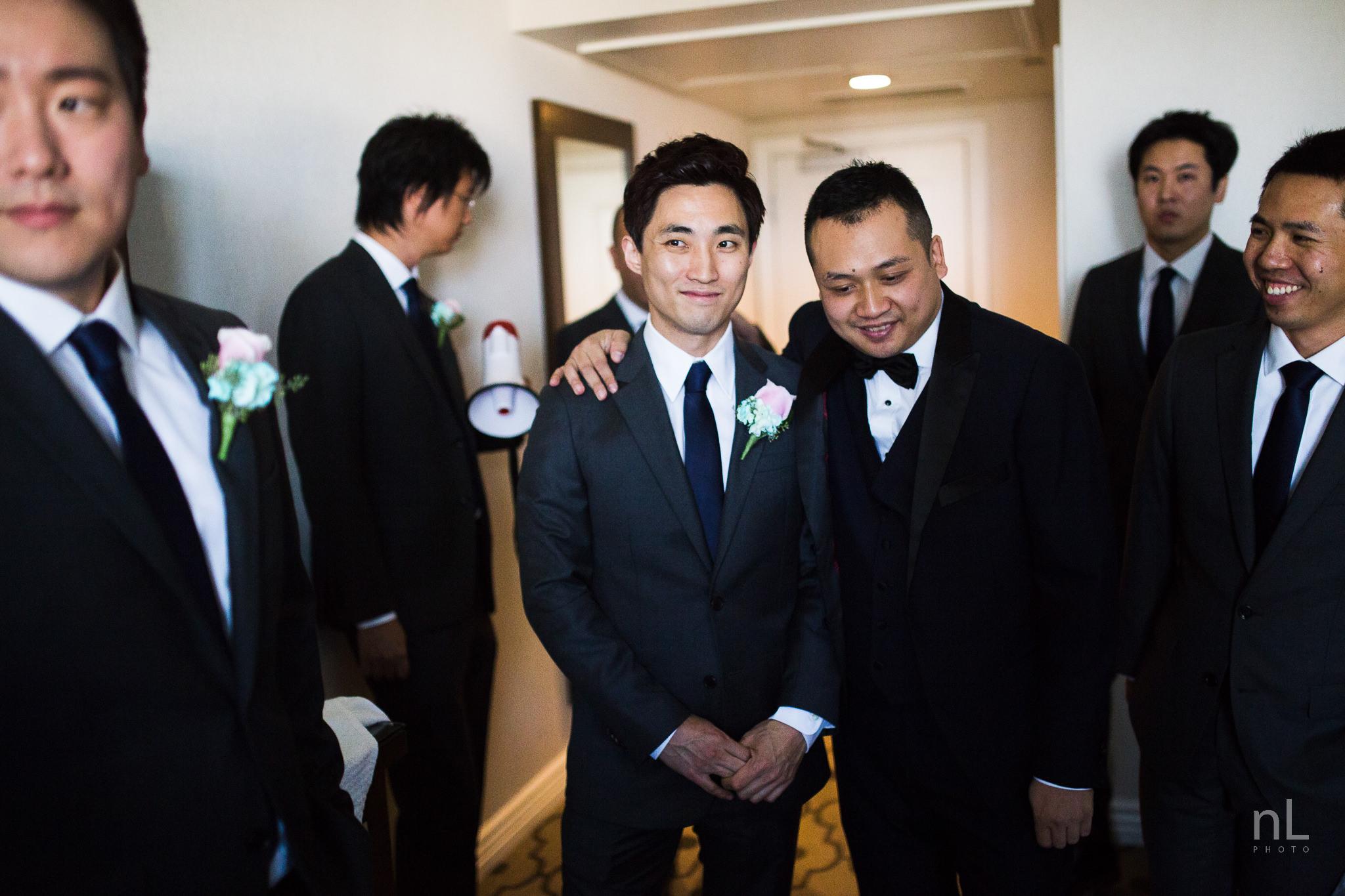 nick-lie-photography-los-angeles-wedding-photographer-3.jpg