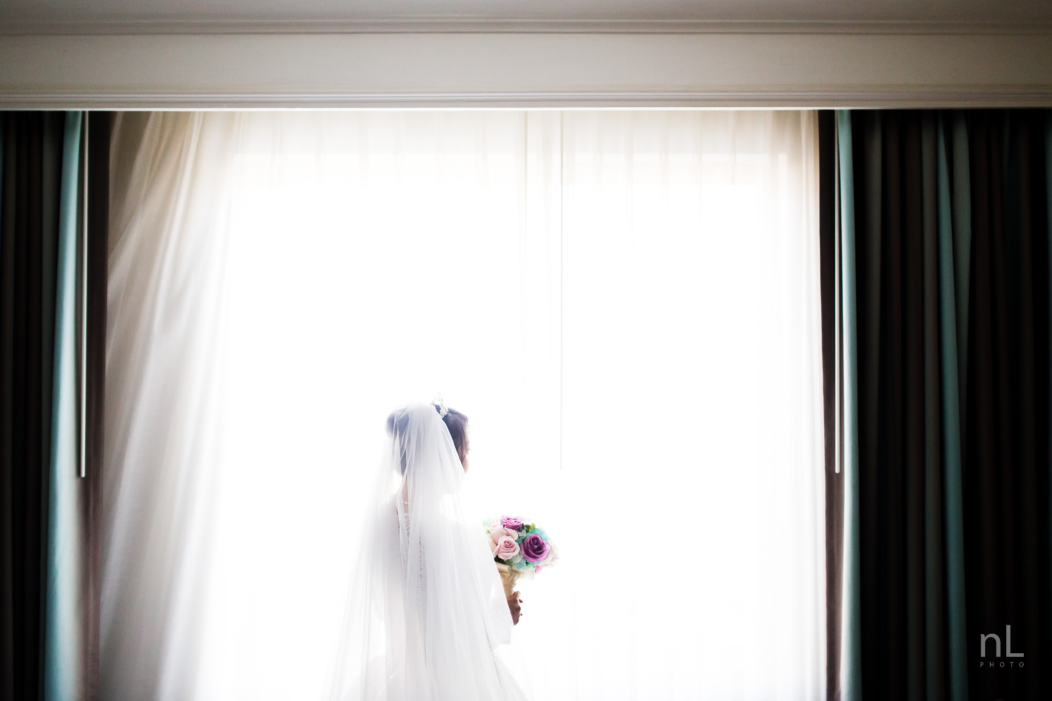 nick-lie-photography-los-angeles-wedding-photographer-12.jpg