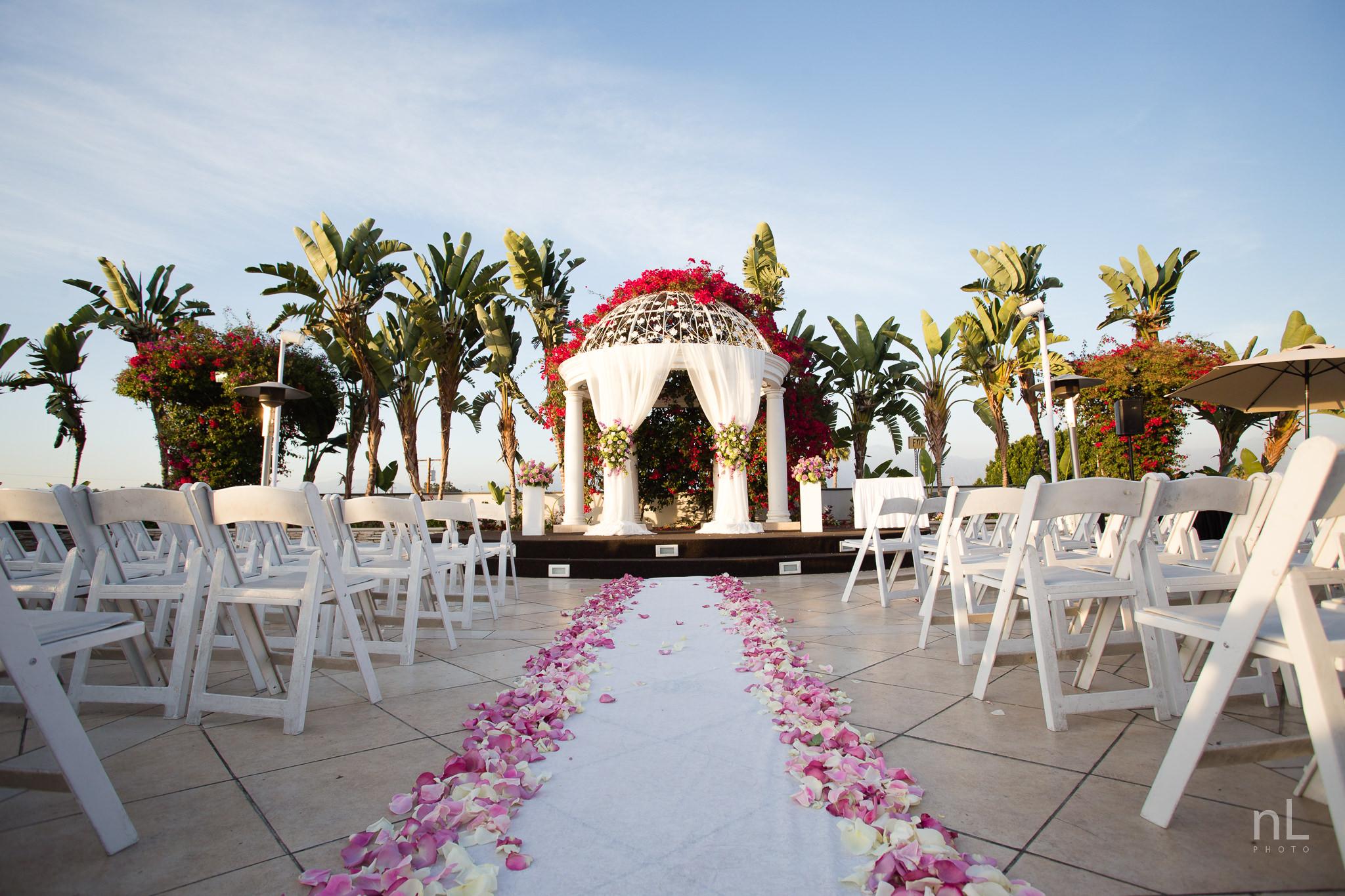 nick-lie-photography-los-angeles-wedding-photographer-21.jpg