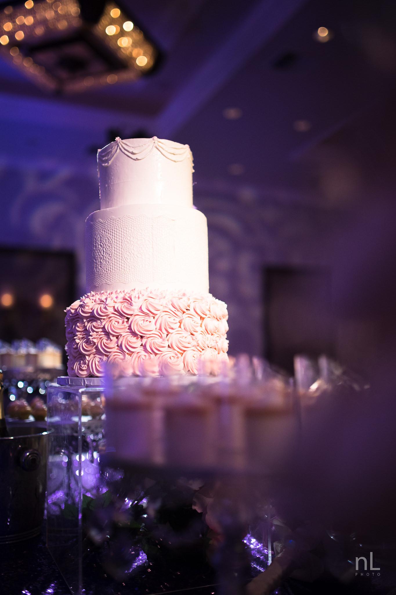 nick-lie-photography-los-angeles-wedding-photographer-29.jpg