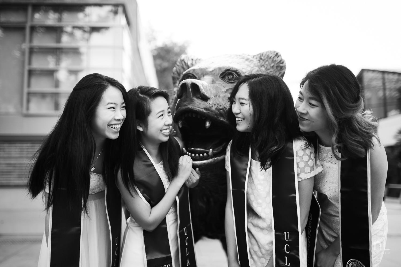 los-angeles-ucla-senior-graduation-portraits-9783.jpg