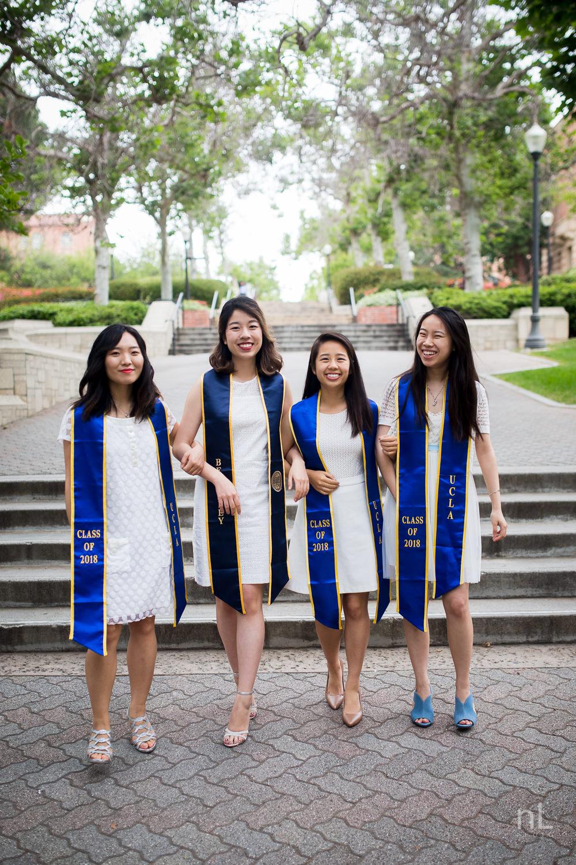 los-angeles-ucla-senior-graduation-portraits-9877.jpg