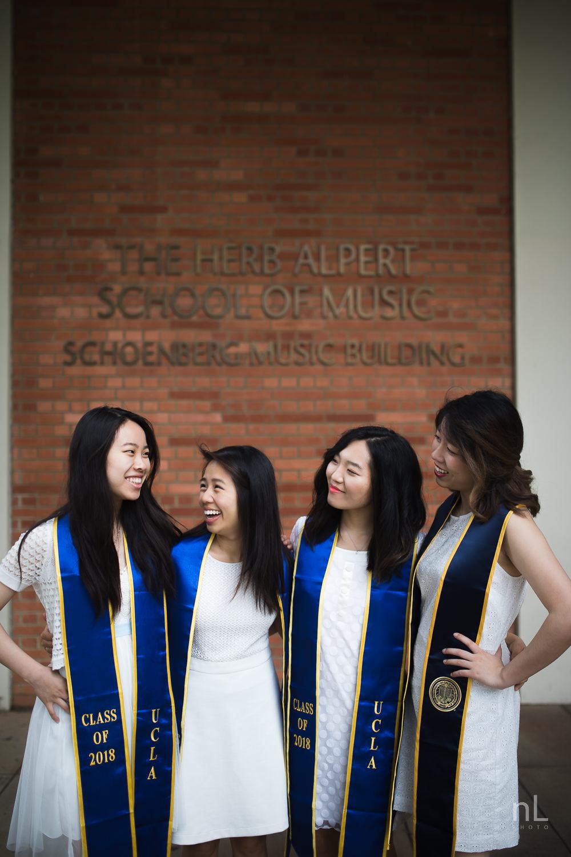 los-angeles-ucla-senior-graduation-portraits-2-11.jpg