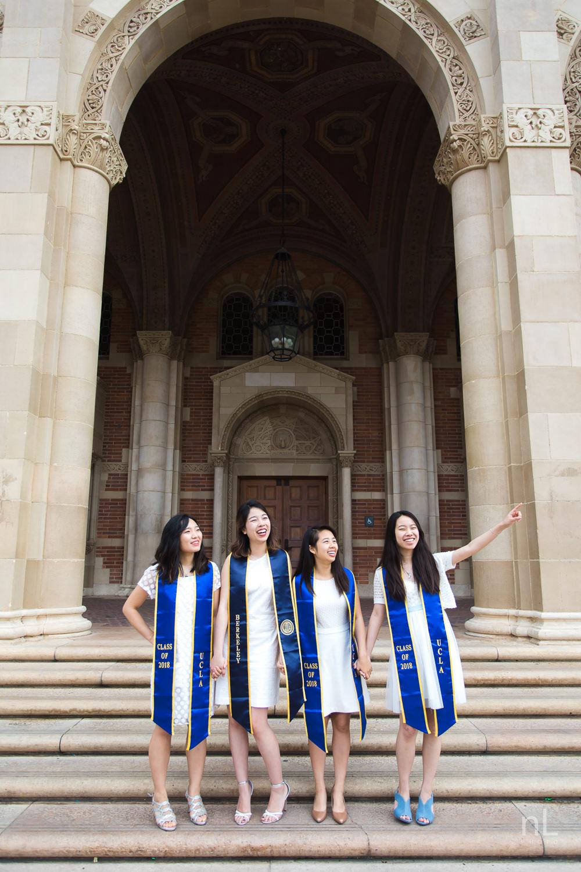 los-angeles-ucla-senior-graduation-portraits-0407.jpg