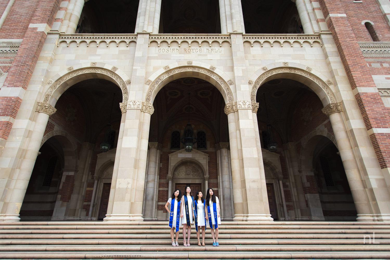 los-angeles-ucla-senior-graduation-portraits-0424.jpg