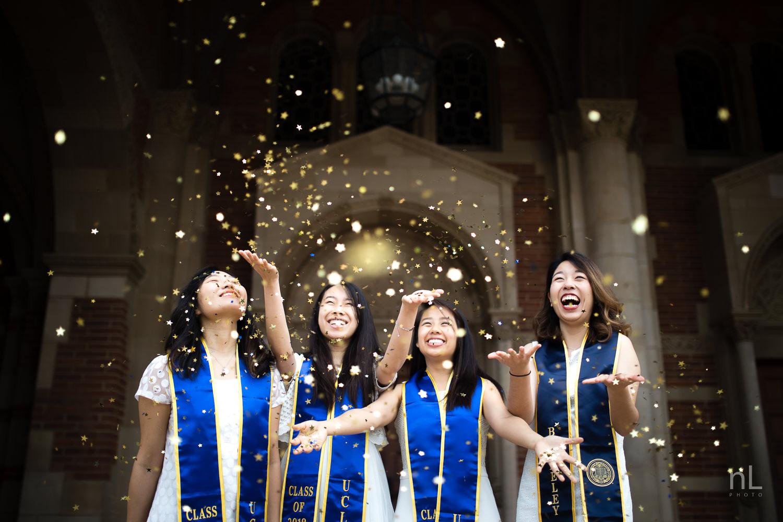 los-angeles-ucla-senior-graduation-portraits-0455.jpg