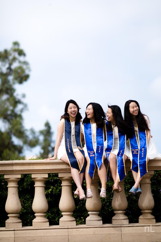 los-angeles-ucla-senior-graduation-portraits-2-8.jpg
