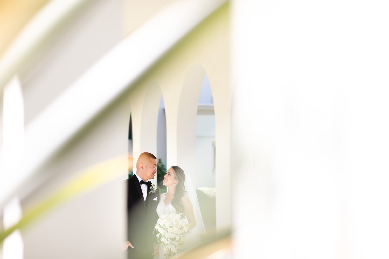 san-diego-usd-immaculata-wedding-engagement-photography-1232.jpg
