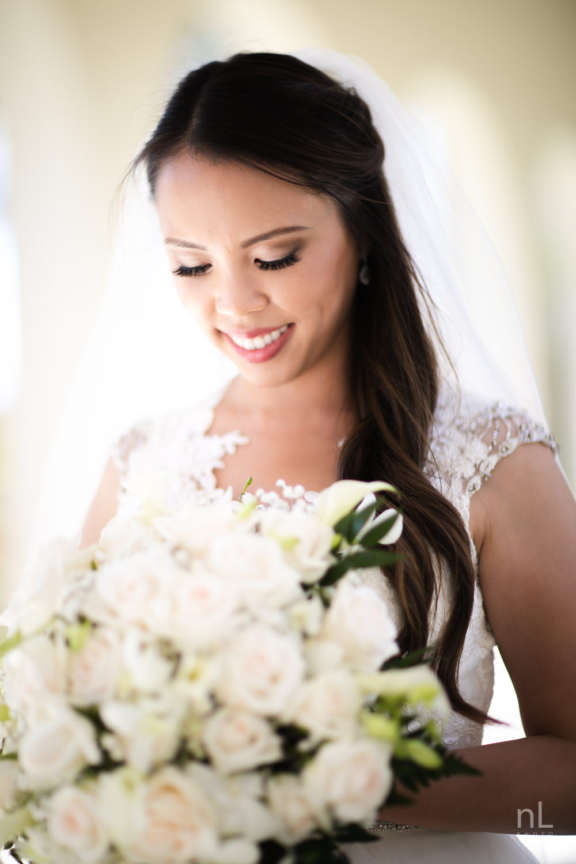san-diego-usd-immaculata-wedding-engagement-photography-1271.jpg