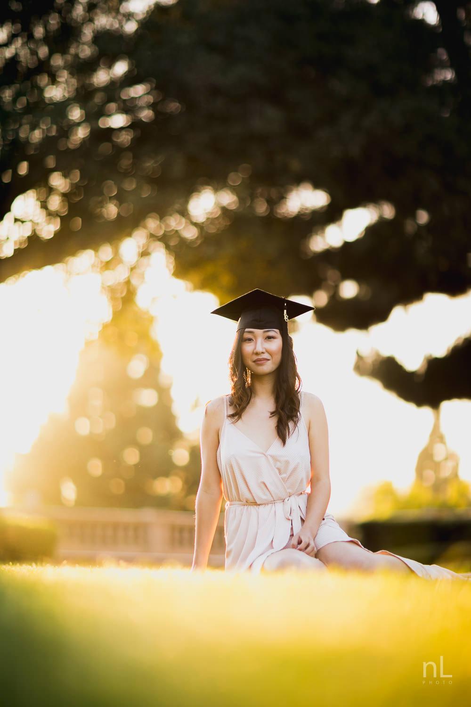 los-angeles-ucla-graduation-portraits-4216.jpg