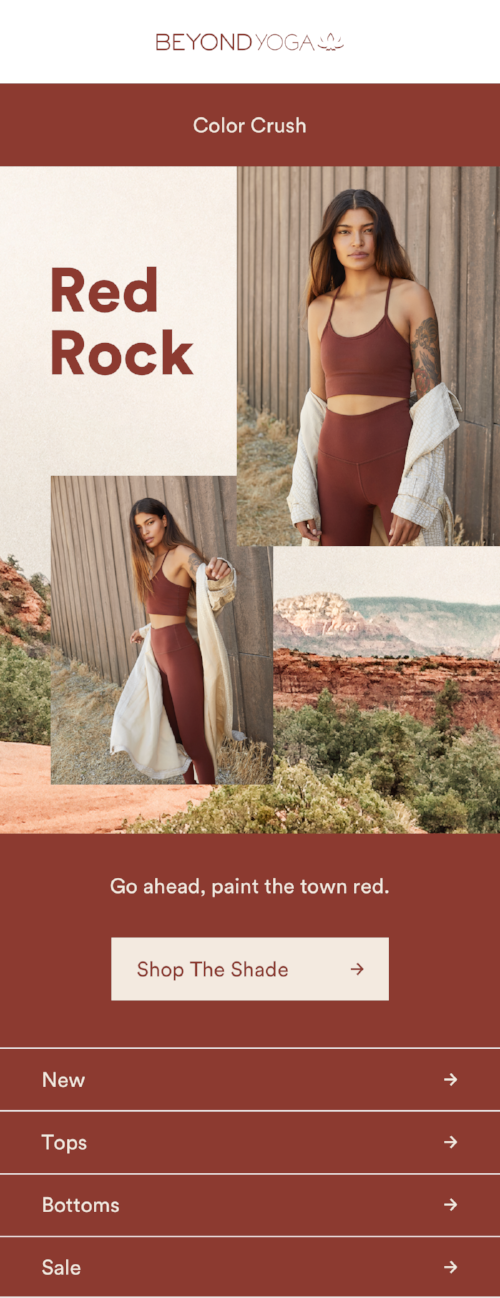 092218_CC_RED_ROCK_EMAIL.png