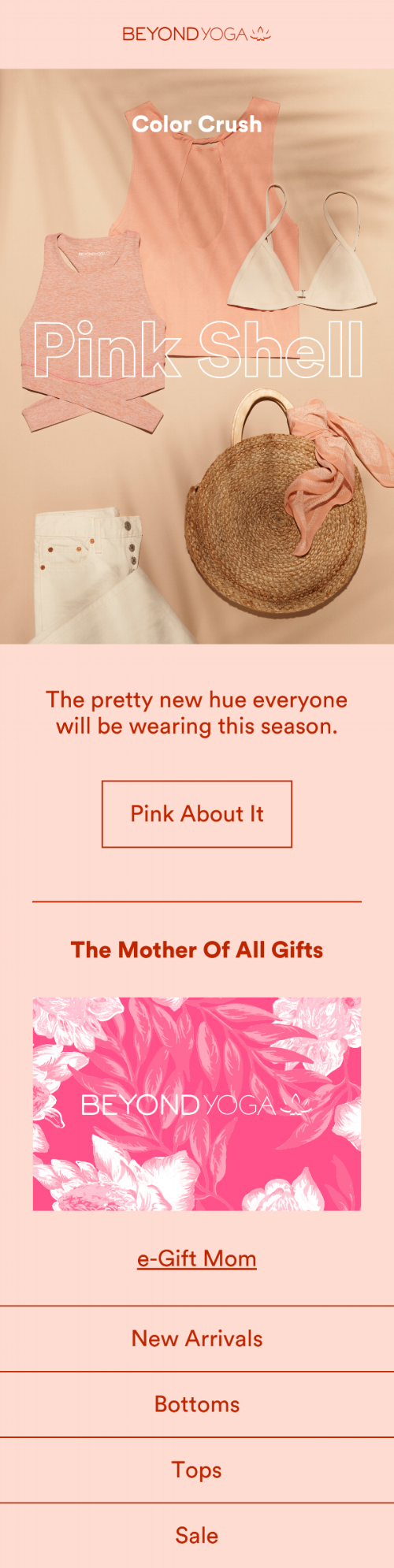 051218_CC_PINK_SHELL_EMAIL.png