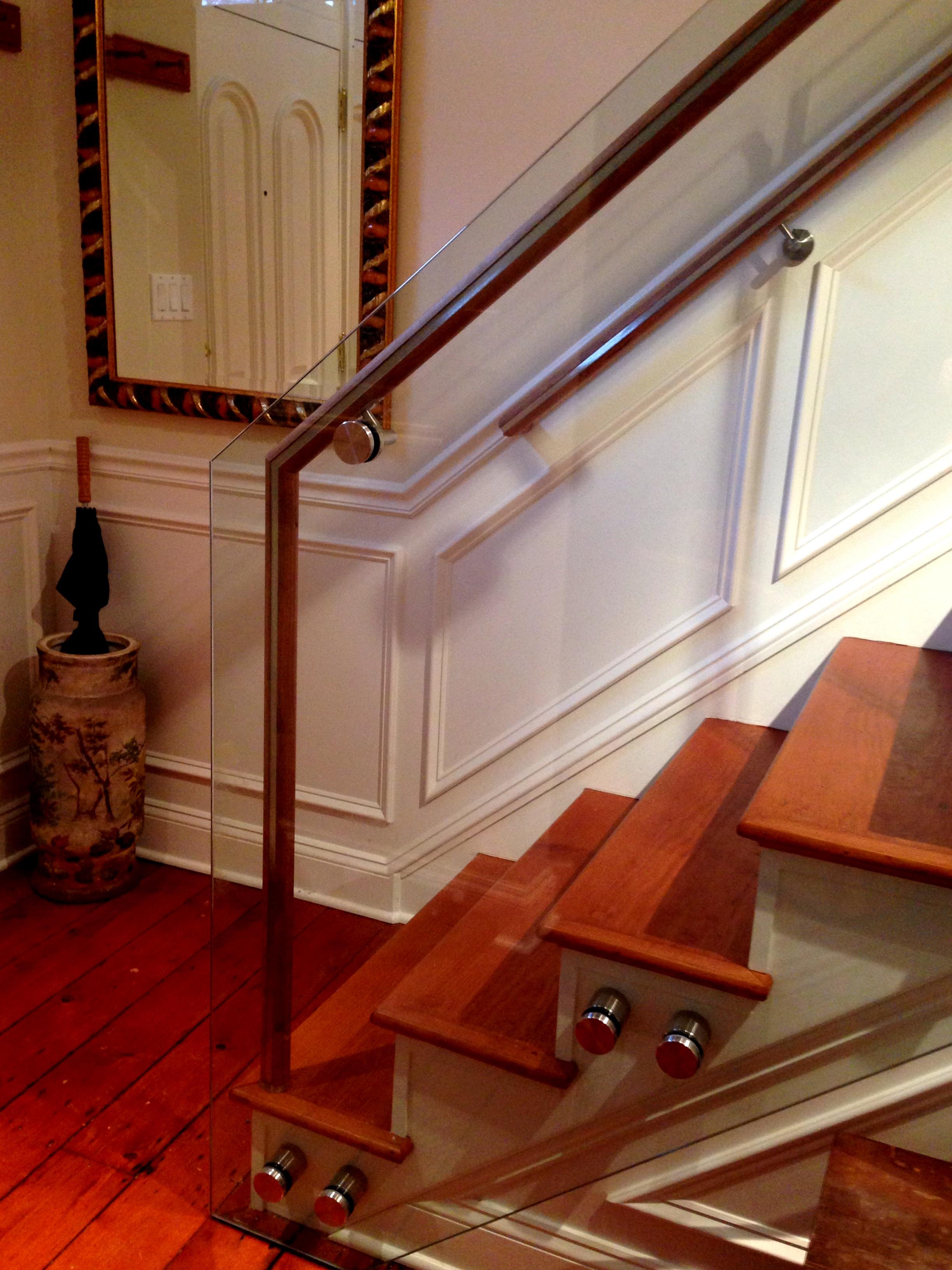 18 Stair.JPG