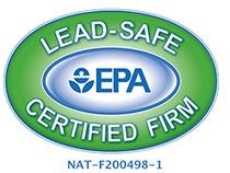 EPA+Logo+3+Inch.jpg