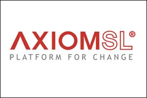 MAT_Companies_axiom.png