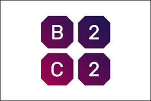 MAT_Companies_b2c2.png