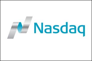 MAT_Companies_nasdaq.png