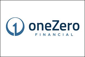 MAT_Companies_onezero.png