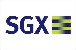 MAT_Companies_sgx.png