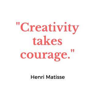 creativity-takes-courage-1.png
