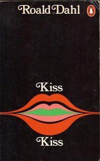 roald-dahl-kiss-kiss.jpg