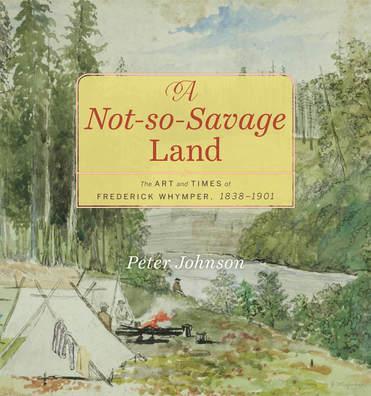 A Not-So-Savage Land 2.jpg